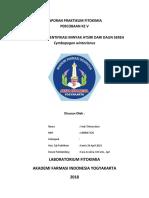 LAPORAN PRAKTIKUM FITOKIMIA p5.docx