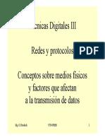 clase_ 2 - Redes y Protocolos
