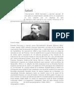 Friedrich Ratzel.docx