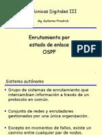 clase_5_ospf_.pdf