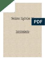 clase_5_enrutamiento_.pdf