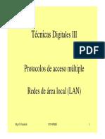 clase_4.pdf