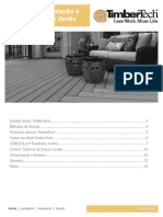 Portuguese-TimberTech-Deck-Installation-Instructions.pdf