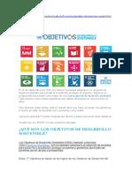 17 OBJETIVOS DEL DESARROLLO SOSTENIBLE.docx