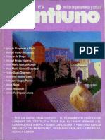 Apropiación, Partición, Apacentamiento - Carl Schmitt (V3)
