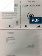 Marc Augé   nao-lugares.pdf