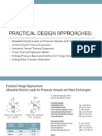 06 Practical Design Approach