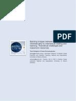 Building bridges between texts.pdf