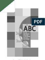 ABC DE LOS SERV PUB
