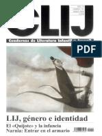 ano-19-numero-191-marzo-de-2006.pdf