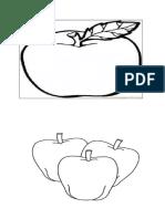 Apple Apples