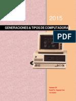 Modelo Evaluacion Final Word-norma Apa - Generacion de las computadoras