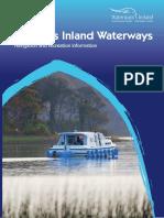 WaterwaysGuide.pdf