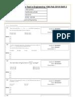 Https Cdn4.Digialm.com Per g01 Pub 585 Touchstone AssessmentQPHTMLMode1 GATE1767 GATE1767S6D6829 15183389816443233 EE18S61204007 GATE1767S6D6829E1.HTML