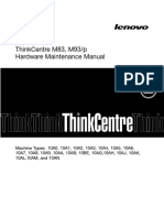 Lenovo-ThinkCentre-M83-M93-M93p-Hardware-Maintenance-Manual.pdf