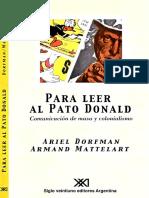 Mattelard-A.-Dorfman-A.-Para-leer-al-pato-Donald.pdf