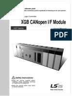Manual Xgb Canopen Eng v1.2
