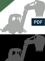 169654838-129877417-Maquinaria-de-Construccion-pdf.doc