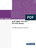 Acp-4000 Ipc-611 Ipc-610 User Manual(en) Ed[1].3final