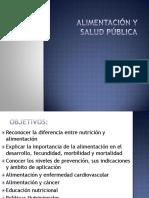 Copia de ALIMENTACIÓN Y SALUD PÚBLICA.pdf