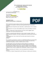 Birgin El trabajo de enseñar.pdf