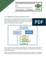 310498707-Organigrama-Estructural-de-una-Empresa.docx