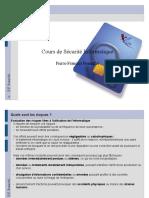 Cours_securite informatique.pdf
