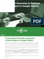 Sheetgo 15 Essential Formulas to Become a Data Analyst in Google Sheets v2 1