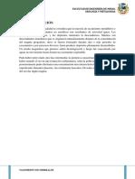 DEPÓSITO MINERAL.docx