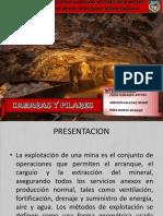 Camaras-Y-PILARES.pptx