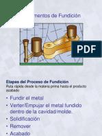 Fundamentos de Fundición 2.pdf