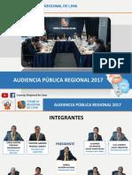 Presentacion Del Consejo Regional Audiencia v04122017-3[1]