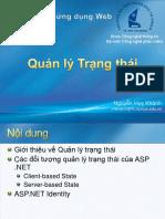 PTUDW-11-QuanlyTrangThai