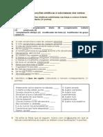 184404289 Caderno Prof Fichas e Testes