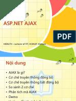 Net09 Ajax