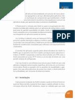 137 PDFsam Manual AtoM Ibict Sw
