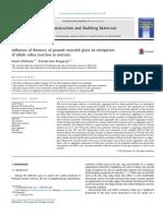 Analisisdelainfluenciadelvidriomolido(2015)