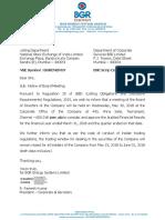 BM_intimation_30May18.pdf