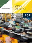 BANNER_Soluciones Seguridad Industrial