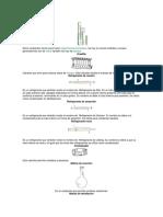 instrumentos de laboratorio quimica