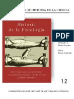 60729566-historia-fisiologia.pdf
