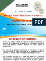 06.- Ayuda 06 Gráficos de Control