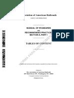 AAR_A_[2010].pdf