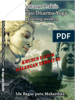 tuntunan praktis meditasi (1).pdf