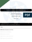 Tema_12_perdidas_potencia.pdf