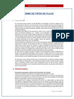INFORME-2-hidraulica..docx