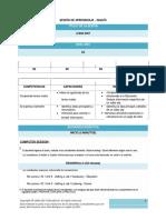 A2-Lesson 92.doc