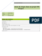 www.cours-gratuit.com--CoursProject-id6630.pdf