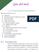 Algunos cálculos de masa.docx