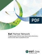 Partner Brochure